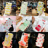 1PC Cell Phone Case Cover for iPhone X 8 6s 7 Plus Soft Cute Fruits Lemon