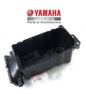 Yamaha Banshee OEM  stock airbox air box1987-2006