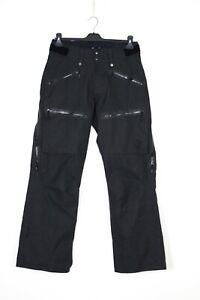 Norrona Røldal 3L Gore-Tex Pants Men's Größe S