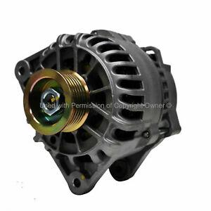 Alternator Quality-Built 8518611 06-10 Ford Ranger 3.0 09 Mazda B2300 2.3