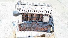 02-03 MERCEDES BENZ/DODGE/FREIGHTLINER SPRINTER 2.7 ENGINE REMAN/REMANUFACTURED
