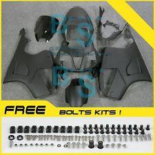 Fairings Bodywork Bolts screw Set Fit HONDA VTR1000 RVT RC51 SP1 SP2 00-06 37 E3