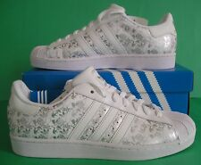 SPECIAL EDITION~Adidas SUPERSTAR gazelle campus chile Shoe~Mens size 13