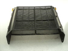 Polaris Scrambler 400 Quad #6052 Radiator Cover / Guard