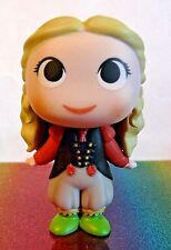 Funko Alice Through Looking Glass Mystery Minis ALICE Military Vinyl Mint OOP