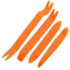 Disassembly Tool 4pcs Fit For JETTA MK5 MK6 passat B6 B7 Golf MK4 MK6
