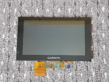 Garmin Nuvi 2529LMT-D LCD Screen Display Touch Screen Digitizer Replacement Part