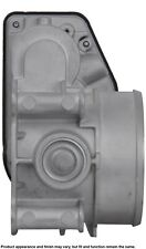 Remanufactured Throttle Body Cardone Industries 67-6022