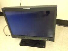 JVC DT-V20L1 Monitor
