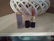 Lancome Rouge Sensation Lipstick Nude 4 full size