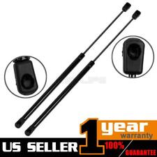 1Set Trunk Gas Charged Lift Support Struts For Ford Mustang 94-04 W/ Spoiler