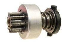 MONARK Ritzel / Freilauf für BOSCH EV 24V 4,0 KW Starter / Anlasser / pinion