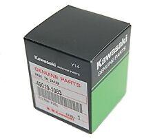 Kawasaki ZX-9R 900 Ninja 1998-2003 ZZR 1200 2002 - 2005 Quality Fuel Filter