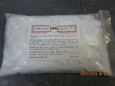 Fire proofing / retardant crystals, 500gm, Stage / Theatre Flame Proof
