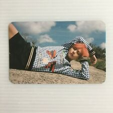 BTS 'YOUNG FOREVER' TAIWAN EXCLUSIVE FIRST PRESS RARE OFFICIAL V TAEHYUNG PC