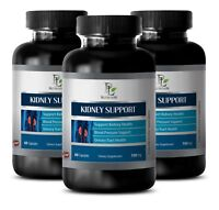 Chinese medicine - KIDNEY SUPPORT Complex - Buchu leaves Extract -3B