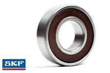 6001 2RS SKF Bearing