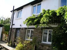 North Devon Holiday cottage dog friendly great pub 100 yards Exmoor and beaches