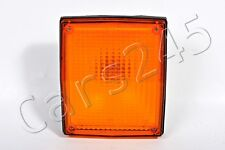 Rear Corner Light Turn Signal Indicator fits Ikarus Bus Jelcz Truck 156x180mm