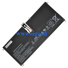 New HD04XL Battery For Hp Envy Spectre 13-2120tu 685989-001 HSTNN-IB3V 45W 14.8V