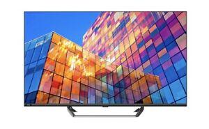 SABA TV SA43K67A9 4K