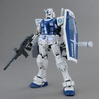 MG 1/100 Gundam Base Limited RX-78-2 Gundam Ver.3.0 [Gundam Base Color] Gunpla
