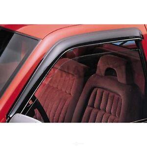 Window Cover-4WD Front NAPA/BALKAMP-BK 8158094