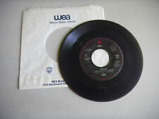 POISON every rose has it's thorn / livin for the minute ENGIMA 45