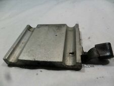 Jeep Grand Cherokee WJ 3.1 99-04 531OHV cylinder head end plate .