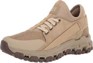 Caterpillar Mens URBAN TRACKS SPORT Work Casual Cornstalk Shoes Sneakers