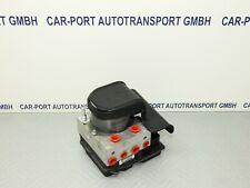 Opel Corsa D - ABS Aggregat + Steuergerät - 13350598 AG5 / 0265251864 0265951752