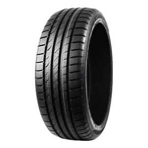 TYRE WINTER GOWIN HP 205/60 R16 92H FORTUNA N