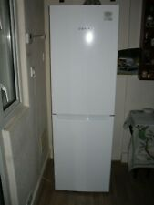 Bosch 50/50 fridge freezer