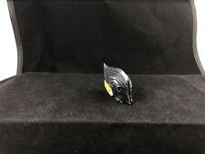 Mythic Legions Elf Malynna Head Helmeted Soul Spiller Parts Uubyr