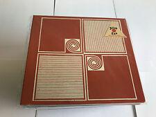 Allah-Las - Worship The Sun (NEW SEALED CD) 810874020659