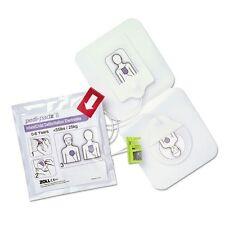 Zoll Pedi-padz II Defibrillator Pads - 8900081001