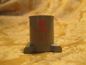 GE Miniature Tube Pin Locator Magnetic