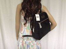 NWT Authentic Kate Spade Blake Avenue Hilo Backpack Sightseeing Travel Bag