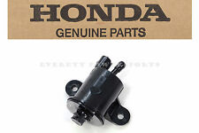 New Genuine Honda Fuel Pump 02-09 Metropolitan CHF50 03-15 Ruckus NPS50 #X53