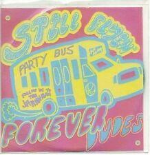 (AA469) Still Flyin', Forever Dudes - DJ CD