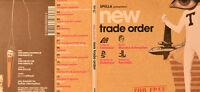 Spella Presents New Trade Order (CD O647)