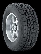 4 NEW 285/75-16 Nitto Terra Grappler AT 8PLY Tires 75R16 R16 75R 285 75 16