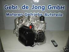 -- Audi TT 3.2 Liter GYU DSG Getriebe überholt --TOP--