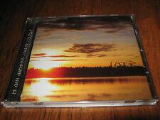 "VORDR ""III"" CD  ildjarn bone awl orodruin"