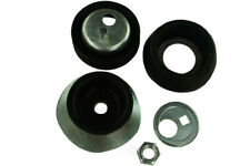 Alignment Caster/Camber Kit Front Mevotech MS70007
