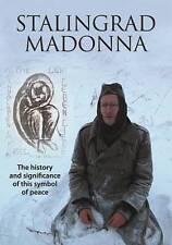 STALINGRAD MADONNA NEW DVD
