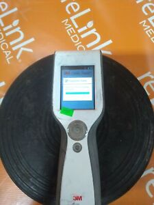 3M Healthcare Clean-Trace NGi Hygiene Tester Luminometer