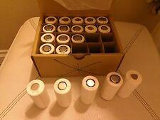 Lot of 12 NEW  LiFePO4 26650 Rechargeable 3200mah Batteries 3.2V LFP26650EV