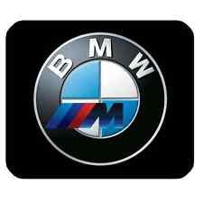 BMW M3 M5 M6 Car Mousepad Mice Pad Anti Slip For Computer Office