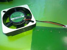 1 Stück Lüfter Sunon MagLev Fan KDE1204PFV2 12V 1.2W 40x40x10mm Vapo  (M8420)
